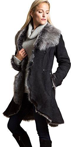 Carmel Coat - 5