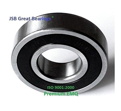 6313 bearing - 8