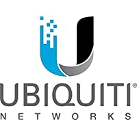 Ubiquiti PAK-620-US Precision Alignment Kit 620mm