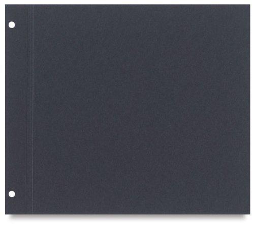 ewbury 8X10 Black) ()