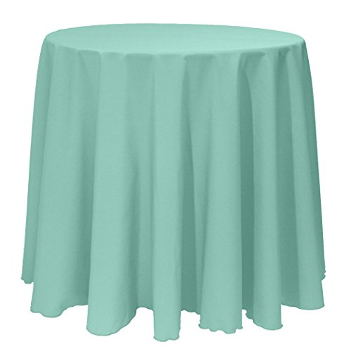 Polyester Restaurant Tablecloths - 6