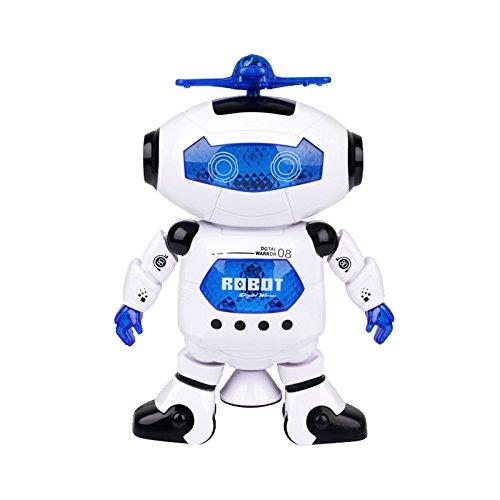 walking war robots toys - 5