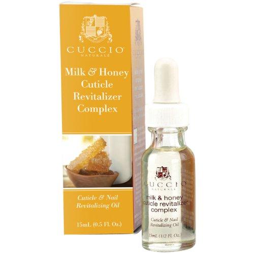 cuccio-cuticle-oil-milk-and-honey