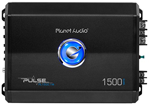 planet-audio-pl15001m-1500w-monoblock-class-a-b-2-ohm-stable-amplifier