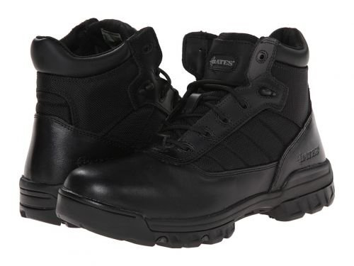 Bates Footwear(ベイツ) メンズ 男性用 シューズ 靴 ブーツ 安全靴 ワーカーブーツ 5