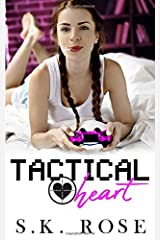 Tactical Heart Paperback
