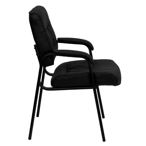 Buy sitting chairs