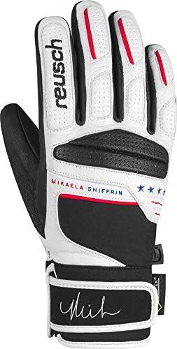 Reusch Snowsports Lindsey Womens Ski Glove