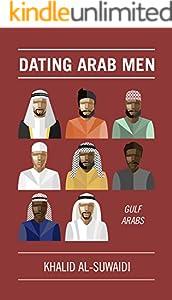 Arabs dating male teen dating advice