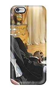 Austin B. Jacobsen's Shop Iphone 6 Plus Case Bumper Tpu Skin Cover For The Intouchables Accessories 8503385K71786576