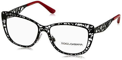 Occhiali da Vista MOD. 1287 VISTA - Dolce Gabbana Eyewear Prices And