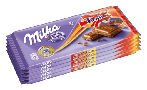 milka-daim-35-oz-pack-of-5