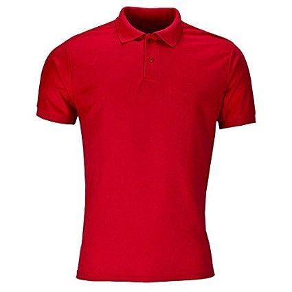 FASHIONCHIC Velour Velvet Joggers Loungewear 2 Piece Jogset Tracksuit Sweatshirt Top & Bottom S, M, L, XL FC-1056