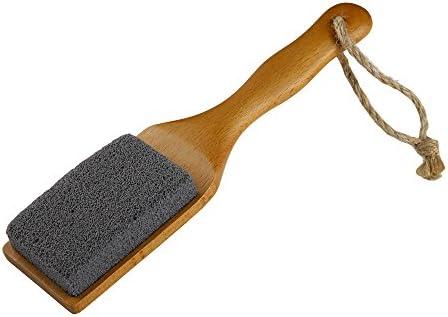 Professional Pedicure Callus Remover Scrubber product image