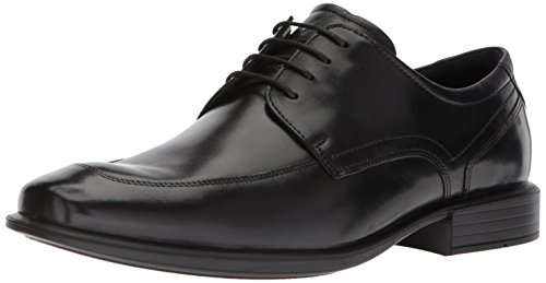 on Toe Oxford Black, 43 EU/9-9.5 M US ()