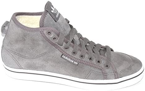 adidas donna scarpe camoscio