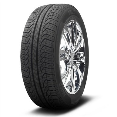 Pirelli 15 Inch Tires - 3