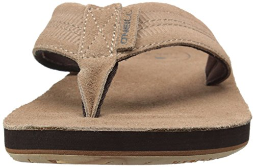 Oneill Mens Grounds Vippan Tan