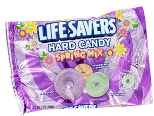 lifesavers-hard-candy-spring-mix-32-oz-3-pack