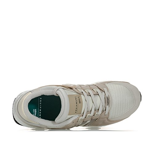 White Sneaker Support Ultra Bb1239 clay Beige Cream talc Brown Equipment Adidas 0wpqftO