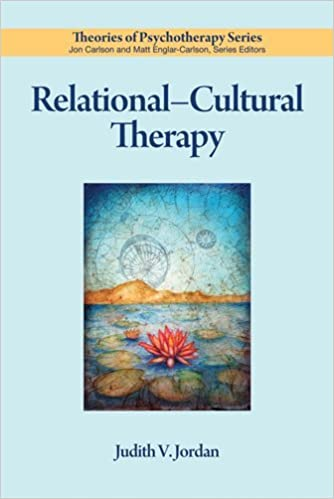 Amazon relational cultural therapy theories of psychotherapy relational cultural therapy theories of psychotherapy 1st edition negle Images