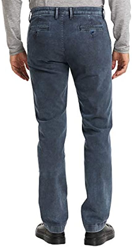 Pioneer Robin spodnie męskie: Odzież