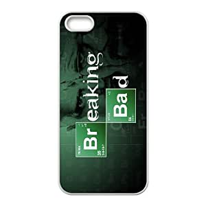 FOR Apple Iphone 5 5S Cases -(DXJ PHONE CASE)-TV Show Doctor Who Series-PATTERN 12