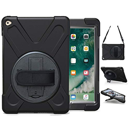 iPad TSQ Carrying Protective Shoulder product image