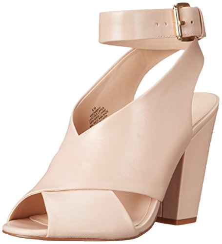 nine-west-womens-ombray-chunky-heel-sandal-light-natural-leather-6-m-us
