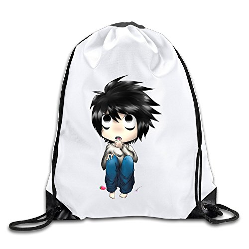 megge-death-note-chibi-travel-bag