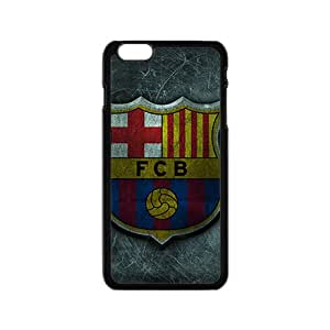 HRMB Spanish Primera Division Hight Quality Protective Case for Iphone 6