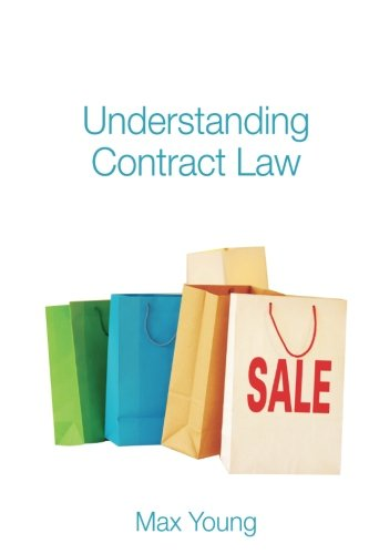 Understanding Contract Law
