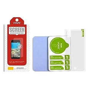 HD Anti-Scratch Anti-Dazzle Screen Protector for Samsung I9260 Galaxy Premier 00770894