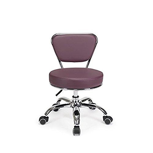 Nail Salon Chair - 2