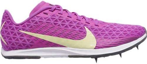 Nike Zoom Rival XC 2019, Zapatillas de Trail Running para Mujer ...
