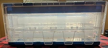 ANRIS LLC. ANR001 product image 2