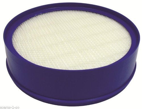 First4Spares Filter for Dyson DC27 Animal Vacuum Cleaners