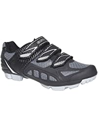 1a946d8aef6 MTB Mountain Bike Mesh Indoor Fitness Cycling Shoes Mens Womens SPD