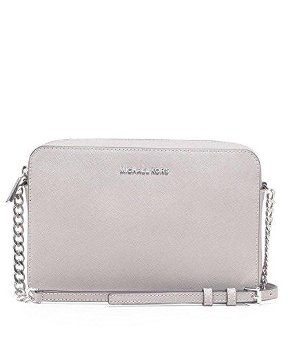 Womens Fashion Handbags