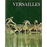 Versailles, Christopher Hibbert, 0882250167