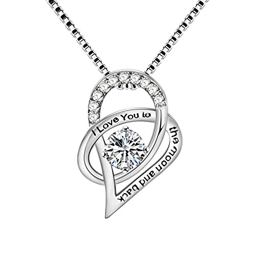 [D.B.MOOD Women's Necklace