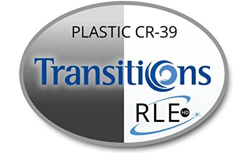 hd-digital-progressive-transitions-prescription-plastic-cr39-lenses-brown