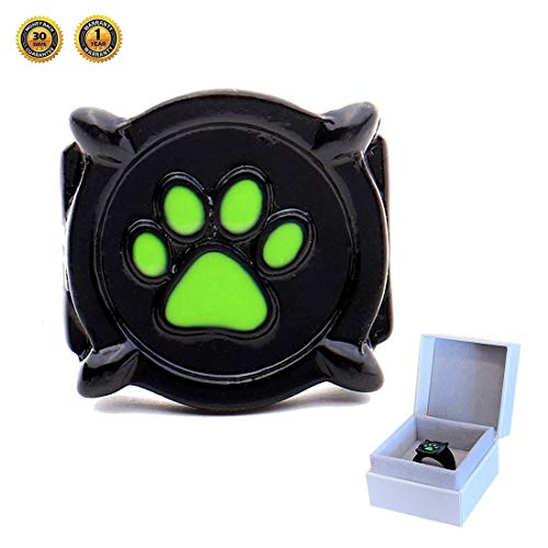 Fashion Bug Costumes Jewelry - Shingen Cat Noir Ring Cat Noir