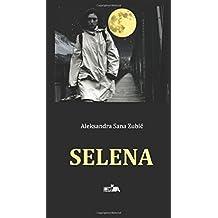Amazon serbian romance books selena serbian edition fandeluxe Choice Image