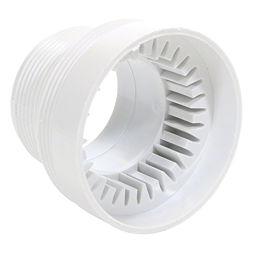 Pentair K12079 Threaded Compression Adaptor Replacement Automatic Pool ()