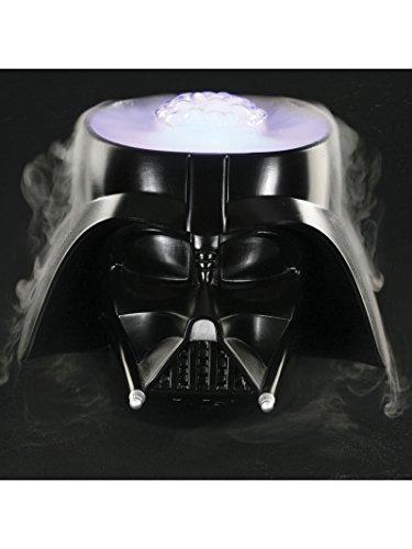 Star Wars Costumes Party City (Star Wars Darth Vader Mister)