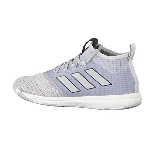 Chaussures adidas ACE Tango 17.1