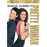 Pretty Woman (15th Anniversary Special Edition)