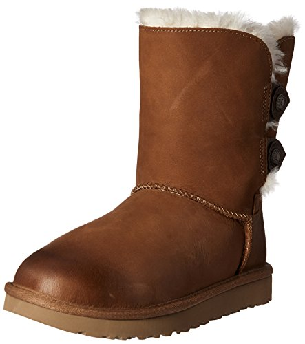 ugg-womens-marciela-winter-boot-chestnut-8-b-us
