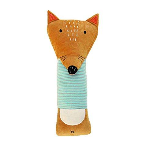 egal-automobile-safety-belt-shoulder-sleeve-cover-children-cartoon-belt-shoulder-protection-pillow-car-decoration-fox-28-50cm